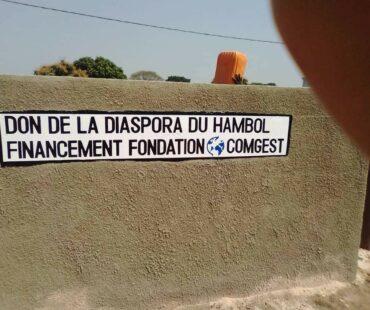 Diaspora du Hambol-Photo 4