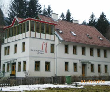 Karl Schubert Haus-IMGP3273