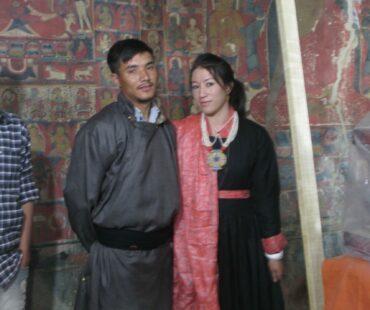 Tibet-Photo 2