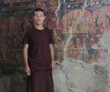 Tibet-Photo 3